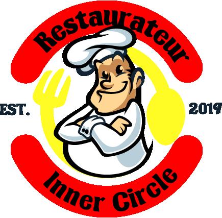 Restaurateur Inner Circle